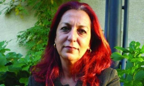 Turkish academic enters prison for signing 2016 peace petition