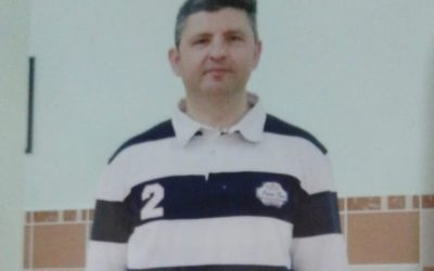 Public relations specialist given 19 years in jail on coup charges, put in solitary confinement in Çorum prison
