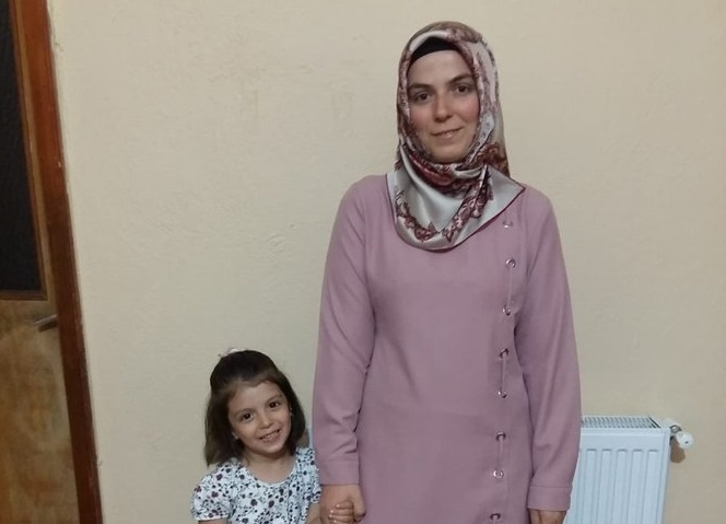 Turkey sends another kid to prison with mother, bringing total to 864: HDP deputy