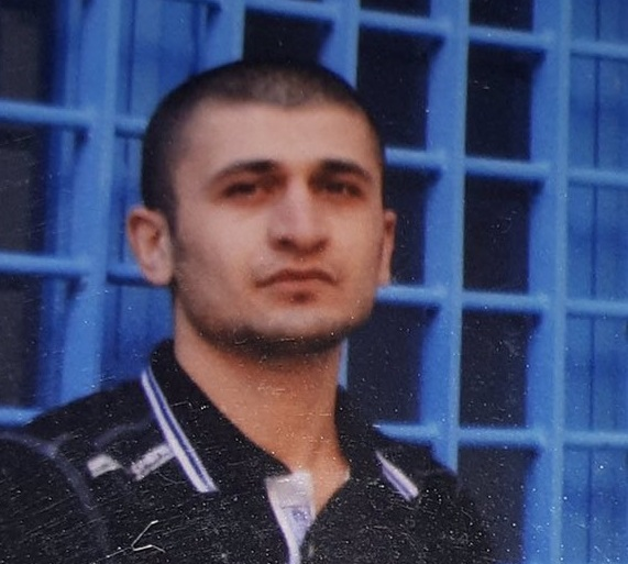 Turkish gov't withholds body of Kurdish man over terror accusations: report