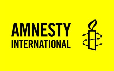 Amnesty calls on activists to investigate whereabouts of two missing men: Gökhan Türkmen and Mustafa Yılmaz
