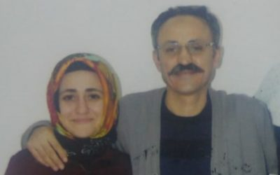 Jailed in post-coup crackdown, Turkish teacher dies in Manisa prison