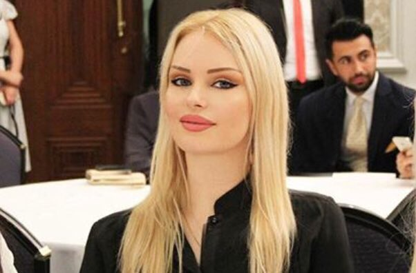 Two pro-Adnan Oktar women held in prison despite stage 4 cancer diagnosis: report