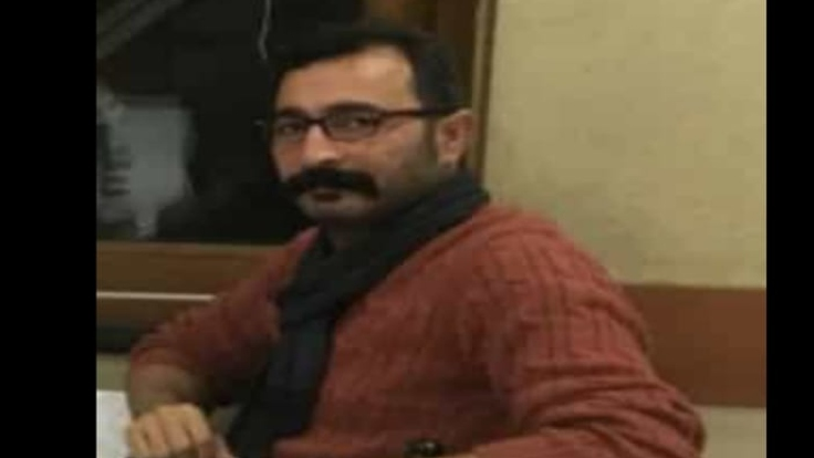 Purge victim Turkish teacher reinstated to job a year after his death