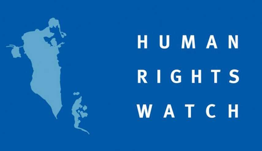 HRW, EP officials call on Turkish gov't to release political prisoners to stem COVID-19