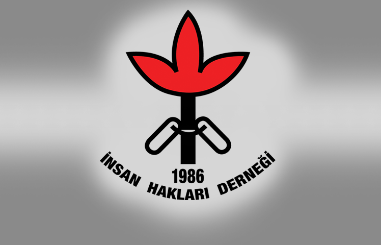 İHD calls on Turkish gov't to release 1564 vulnerable prisoners with fatal diseases in face of COVID-19 outbreak