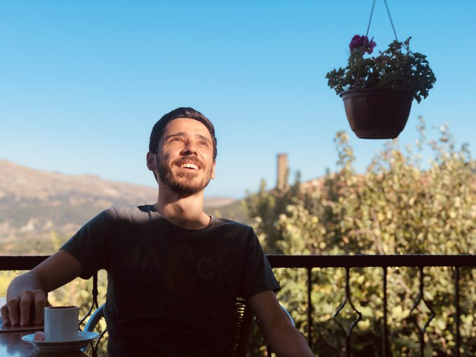 Turkish court releases Carleton PhD candidate after 265 days in prison