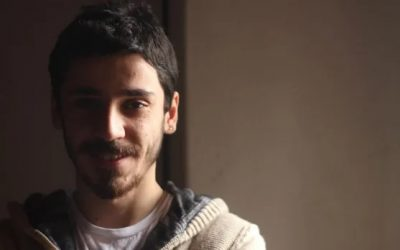 Carleton PhD candidate held in Turkish prison for 258 days on terror charges: report