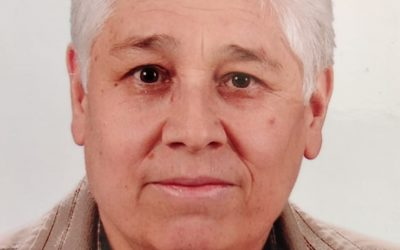 63-year-old man placed in solitary confinement due to Covid-19