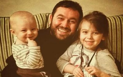 A Year Ago Today: TV director jailed over Gülen links dies of cancer after belated release from prison