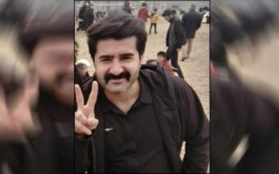 """Pro-Kurdish HDP politician gets 7 years, 6 months in prison on """"terror"""" charges: report"""