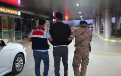 Turkey issues detention warrants for 145 military cadets, 69 former army members